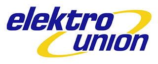 Elektro Union